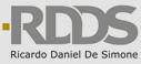 Logo RDDS