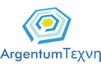 Argentum Texne - RDDS