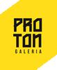 Logo Gaproton - RDDS