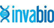 Logo Invabio - RDDS