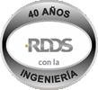 Ricardo Daniel De Simone - RDDS